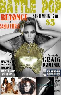 Battle Pop - Beyonce(5)