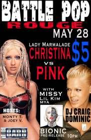 Battle-Pop---Christina-vs-P
