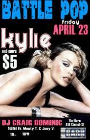 Battle-Pop-Kylie-(up)