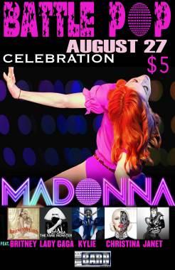 Battle-Pop---Madonna--(Cele